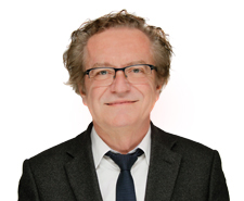 Jean ROQUE