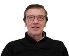 Jean-Louis DEMELIN