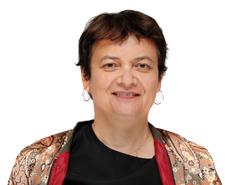 Martine ROLLAND