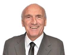 Michel MOLY