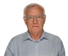 Raymond LEMORT