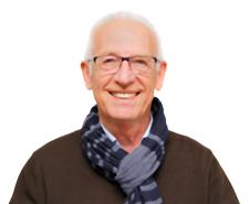Robert OLIVE