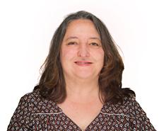 Sylvie TORRES